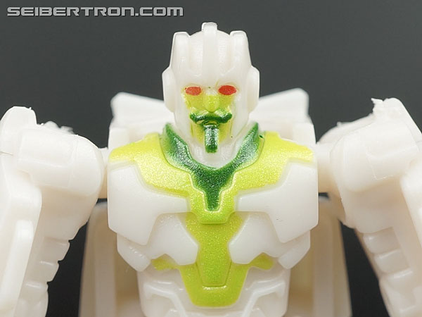 Generations Combiner Wars Minimus Ambus gallery