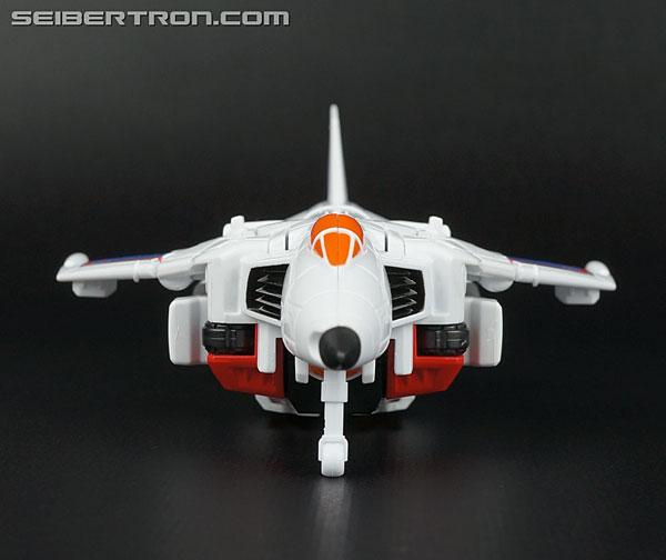 Transformers Generations Combiner Wars Quickslinger (Slingshot) (Image #20 of 217)