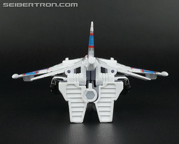 Transformers Generations Combiner Wars Quickslinger (Slingshot) (Image #27 of 217)