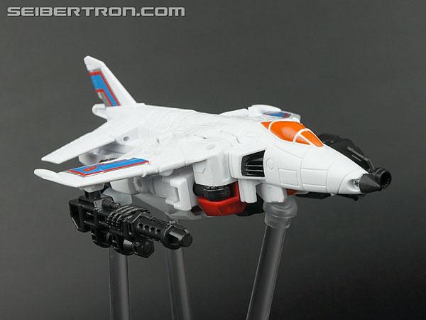 Transformers Generations Combiner Wars Quickslinger (Slingshot) (Image #36 of 217)