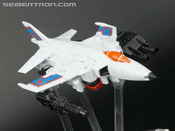 Transformers Generations Combiner Wars Quickslinger (Slingshot) (Image #37 of 217)