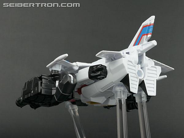 Transformers Generations Combiner Wars Quickslinger (Slingshot) (Image #41 of 217)