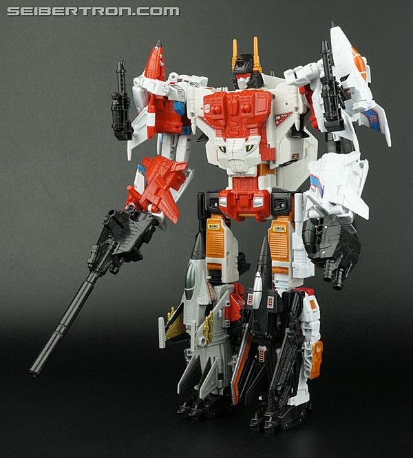 Transformers Generations Combiner Wars Quickslinger (Slingshot) (Image #196 of 217)