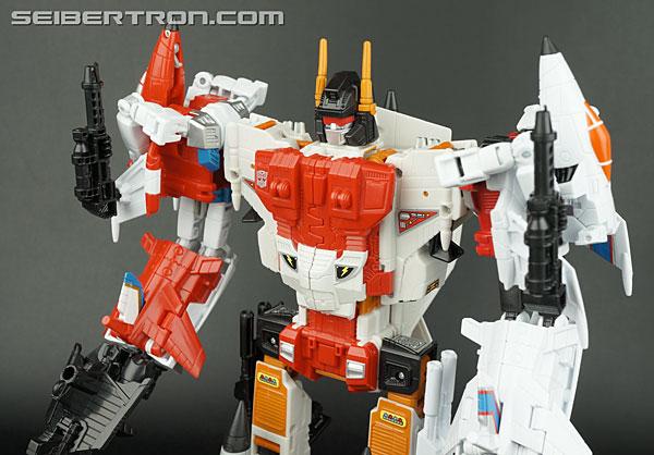 Transformers Generations Combiner Wars Quickslinger (Slingshot) (Image #198 of 217)