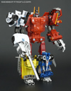 Generations Combiner Wars Betatron - Image #18 of 76