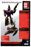 Generations Combiner Wars Blast Off - Image #19 of 120