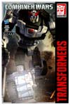 Generations Combiner Wars Prowl - Image #16 of 165