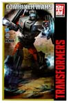 Generations Combiner Wars Trailbreaker - Image #13 of 167