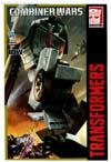 Generations Combiner Wars Wheeljack - Image #14 of 137