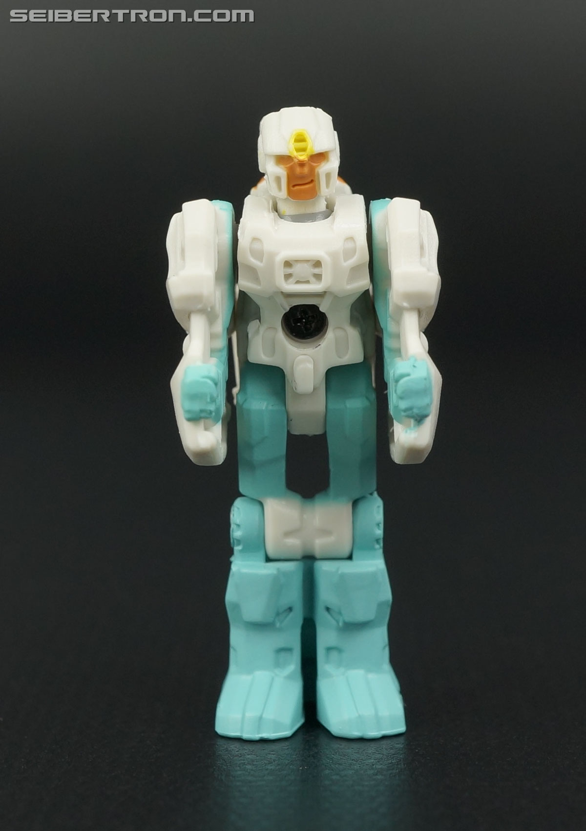 Transformers Legends Arcana (Image #1 of 57)
