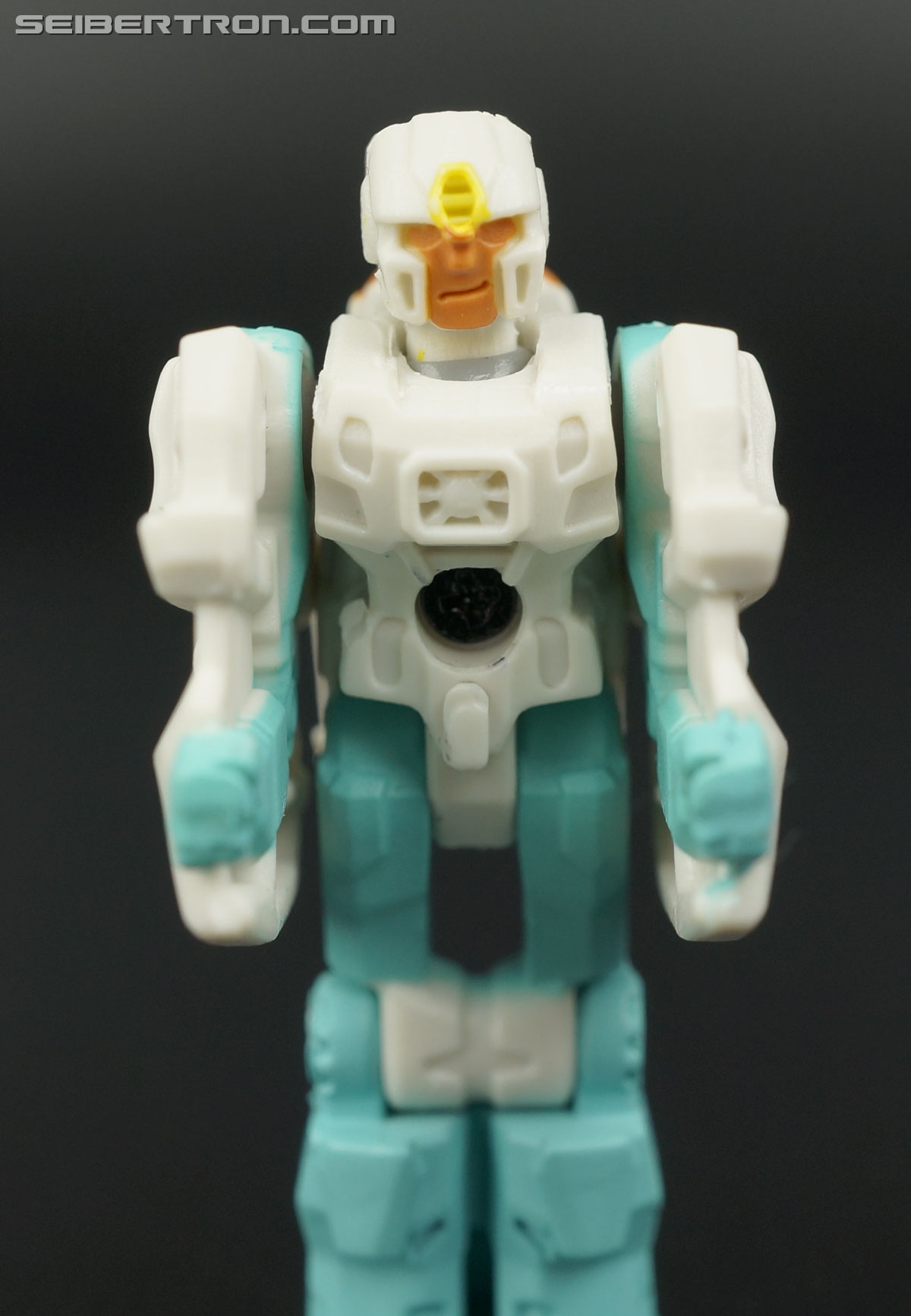 Transformers Legends Arcana (Image #2 of 57)