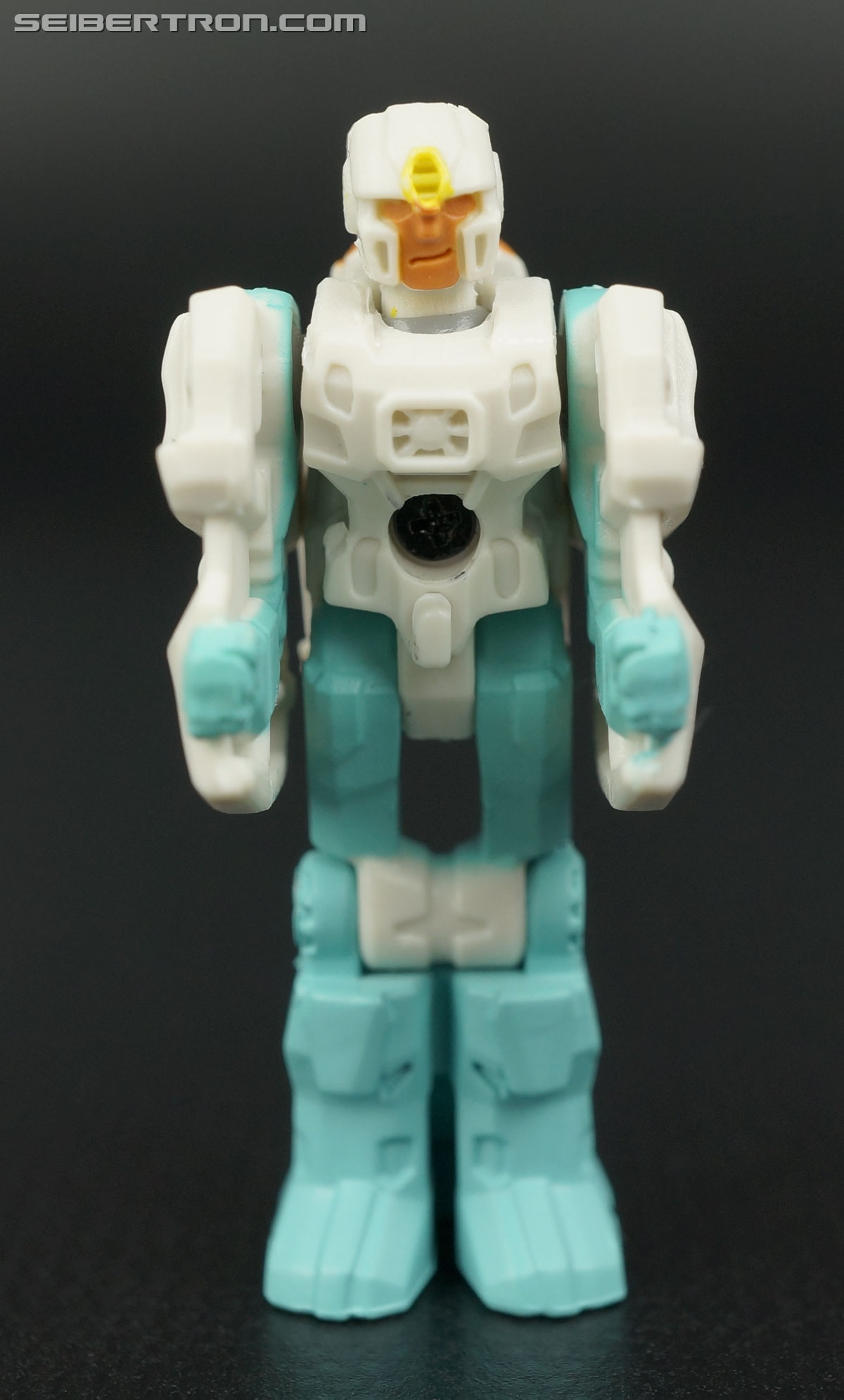 Transformers Legends Arcana (Image #4 of 57)