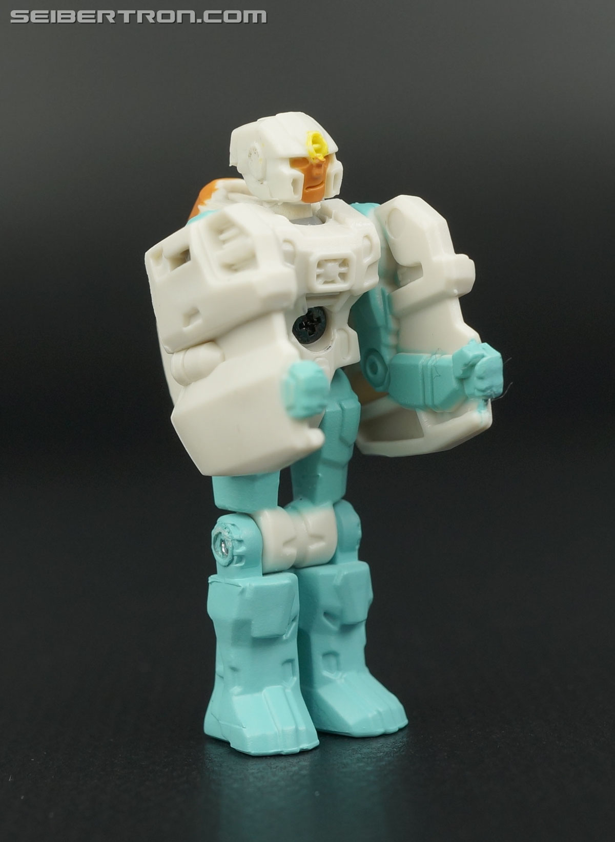 Transformers Legends Arcana (Image #6 of 57)
