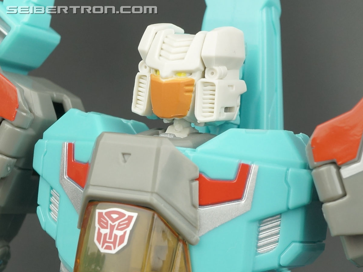 Transformers Legends Arcana (Image #52 of 57)