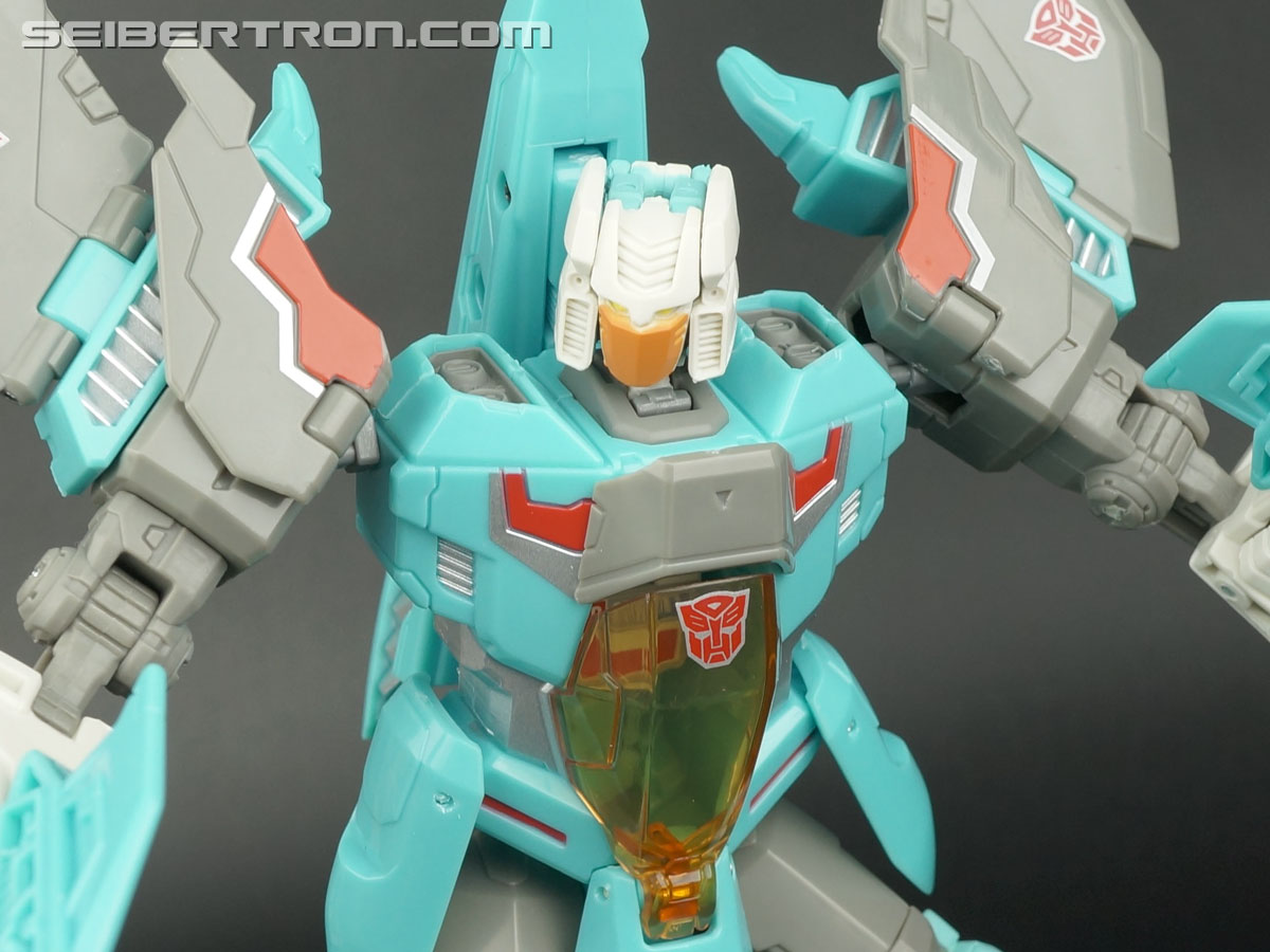 Transformers Legends Arcana (Image #55 of 57)