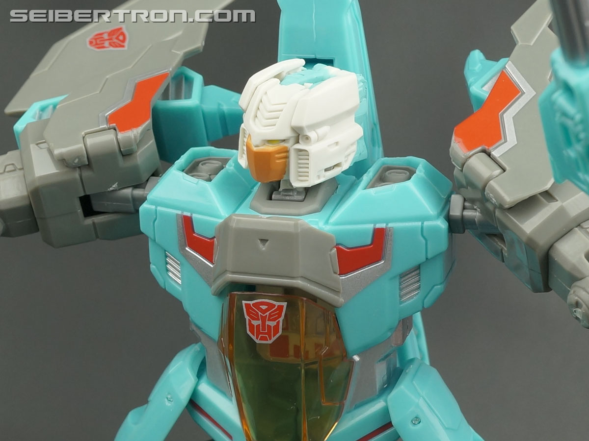 Transformers Legends Arcana (Image #56 of 57)