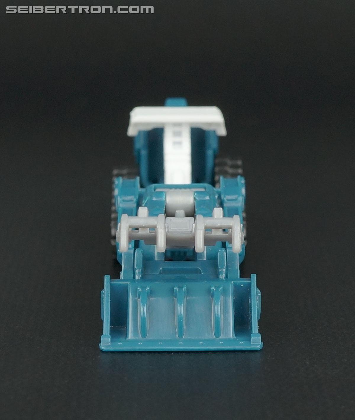 Transformers Legends Groundshaker (Image #23 of 66)