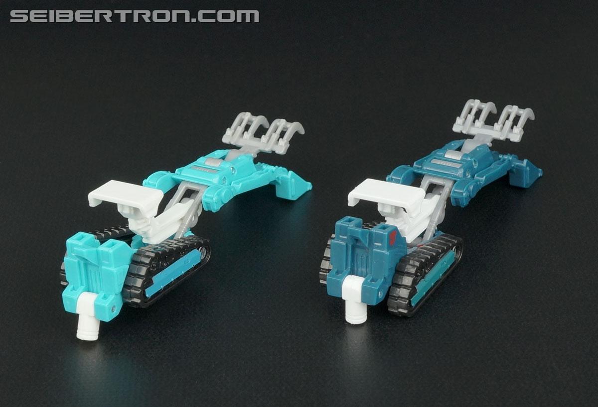 Transformers Legends Groundshaker (Image #34 of 66)