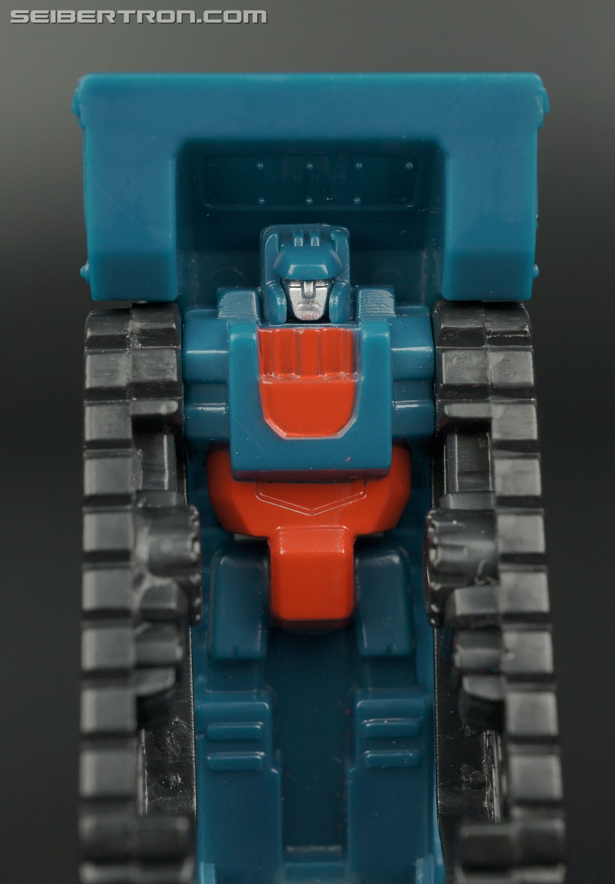 Transformers Legends Groundshaker (Image #37 of 66)