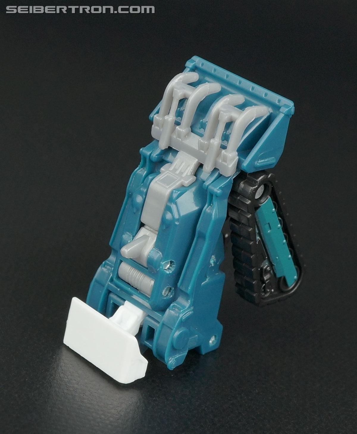 Transformers Legends Groundshaker (Image #46 of 66)