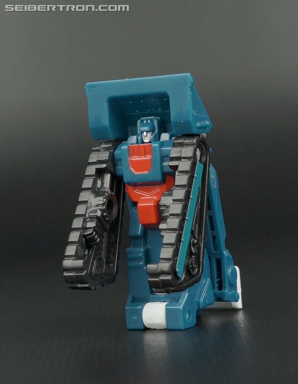 Transformers Legends Groundshaker (Image #50 of 66)