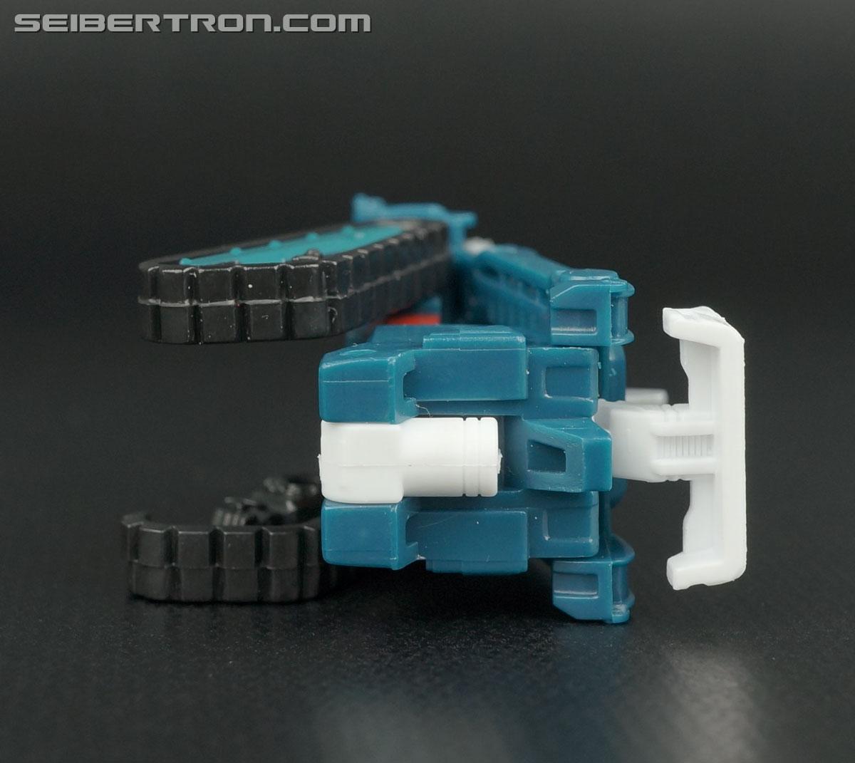 Transformers Legends Groundshaker (Image #56 of 66)