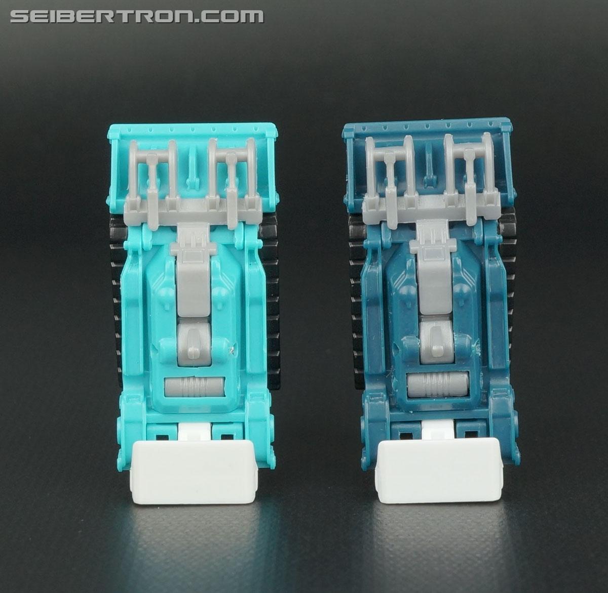 Transformers Legends Groundshaker (Image #62 of 66)