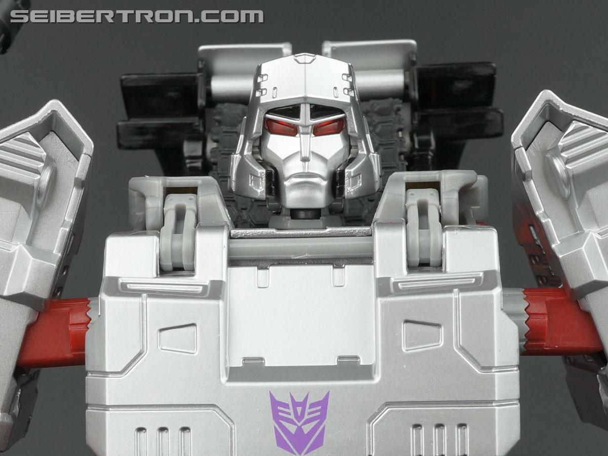 Transformers Legends Megatron (Image #55 of 129)