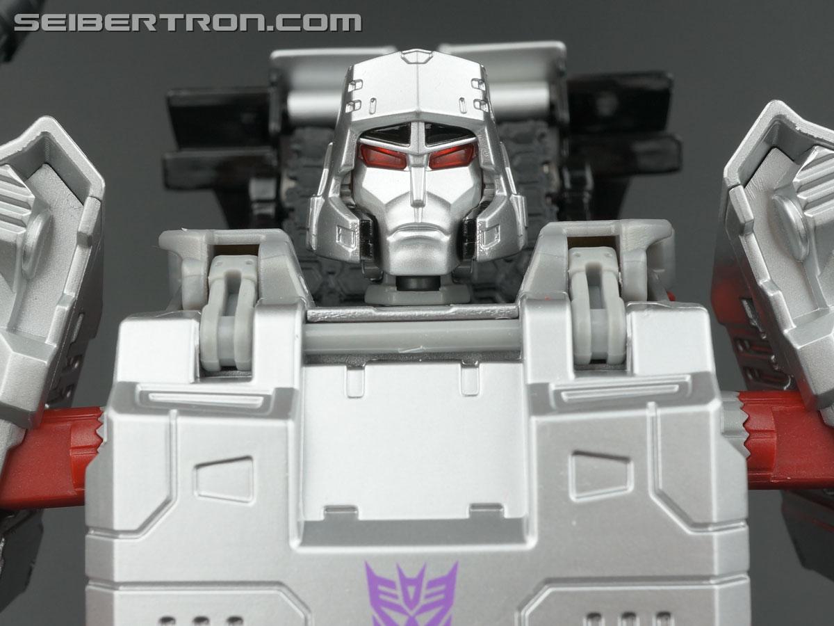 Transformers Legends Megatron (Image #57 of 129)