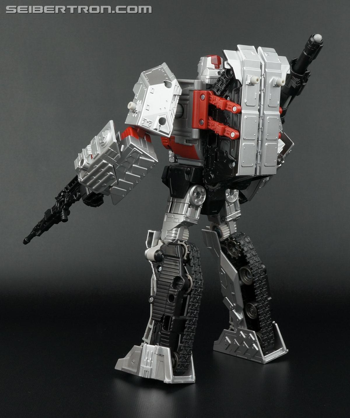 Transformers Legends Megatron (Image #72 of 129)