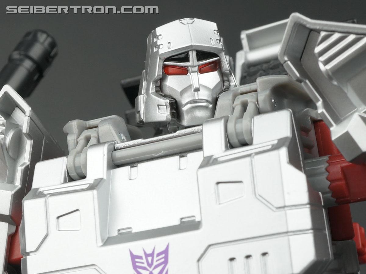 Transformers Legends Megatron (Image #91 of 129)