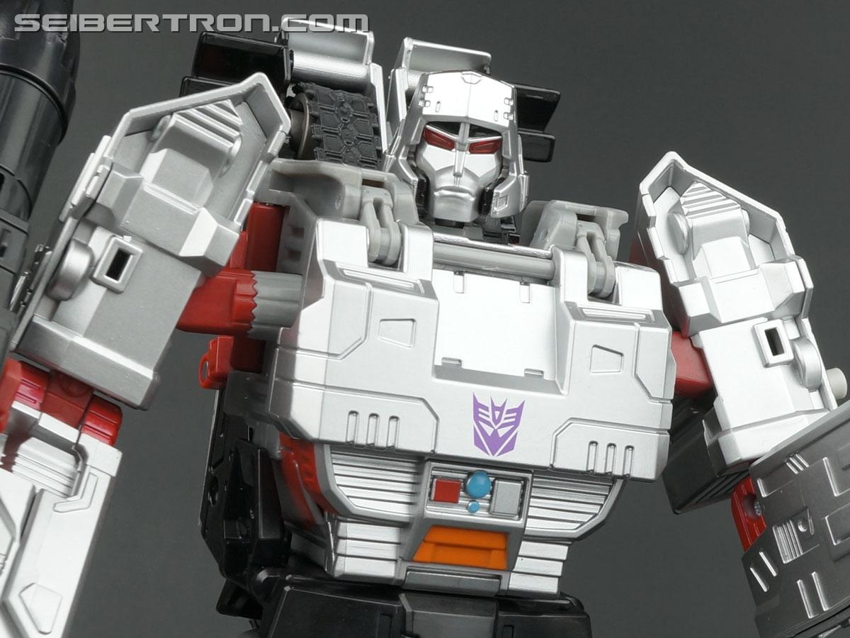 Transformers Legends Megatron (Image #97 of 129)