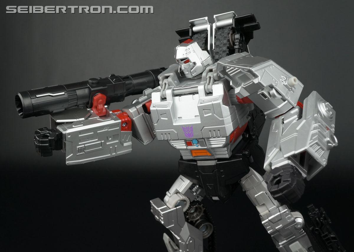 Transformers Legends Megatron (Image #102 of 129)