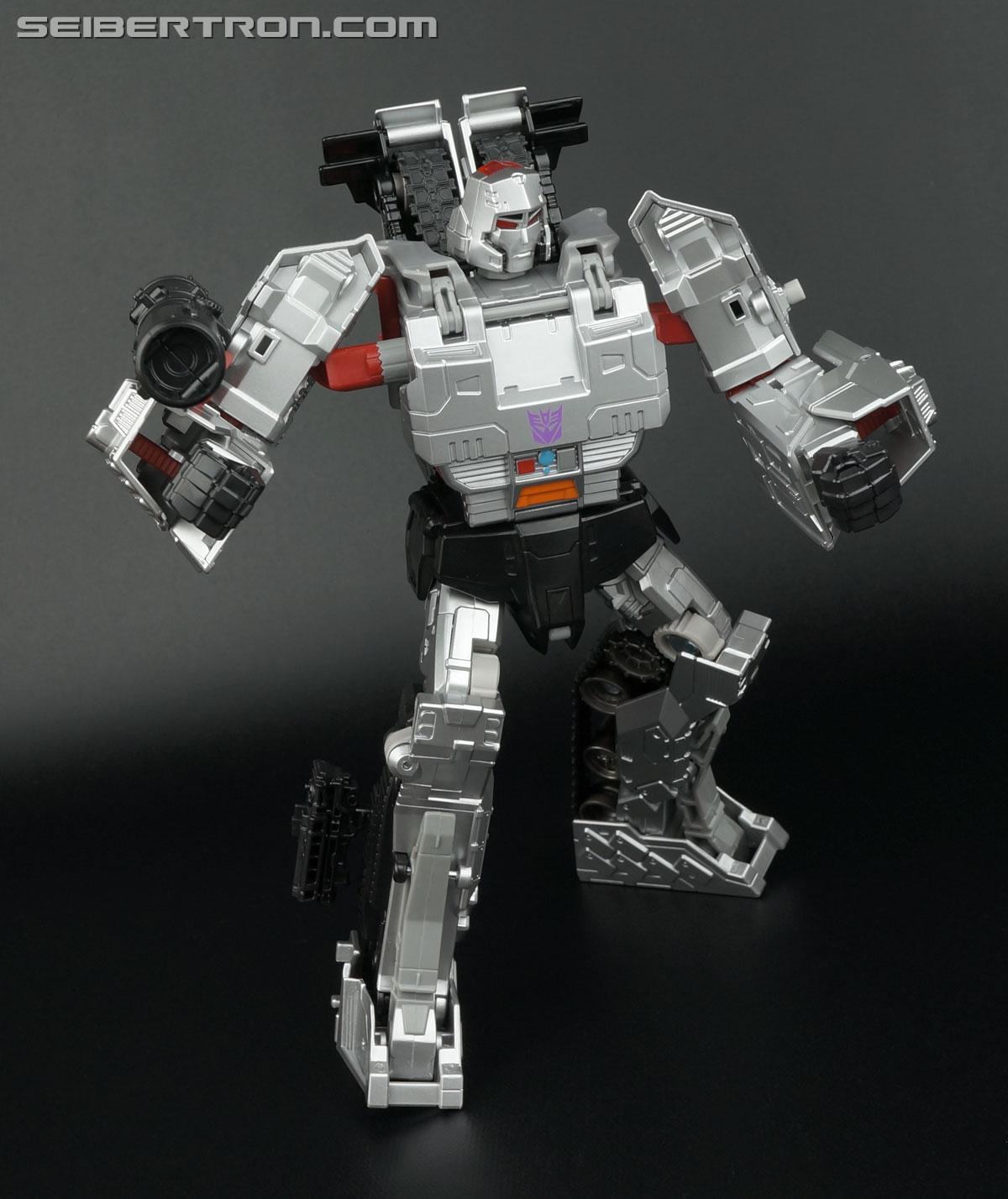 Transformers Legends Megatron (Image #111 of 129)