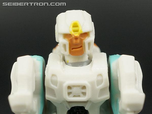 Transformers Legends Arcana gallery