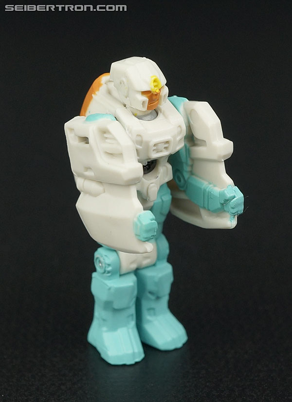 Transformers Legends Arcana (Image #5 of 57)