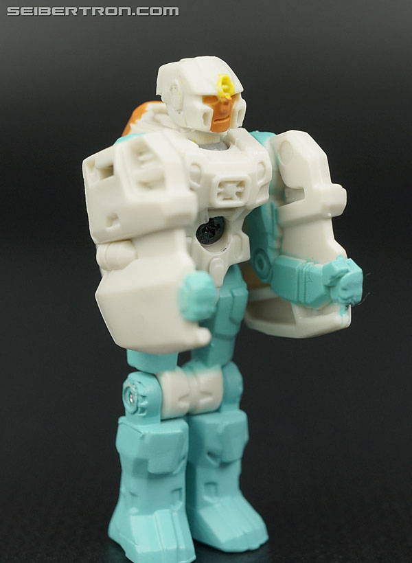 Transformers Legends Arcana (Image #7 of 57)