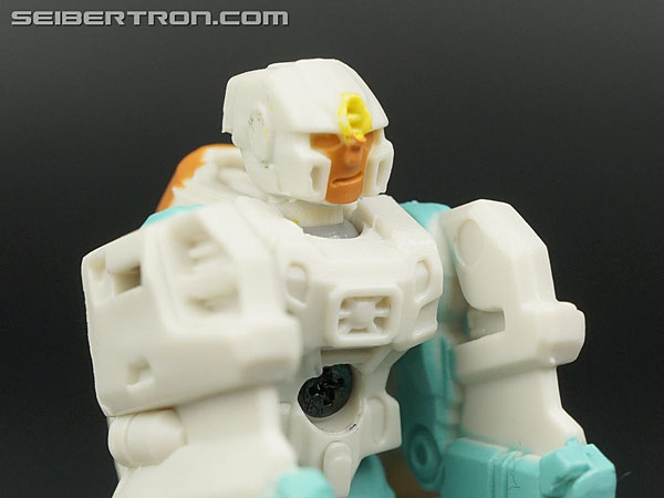 Transformers Legends Arcana (Image #8 of 57)