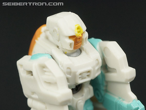 Transformers Legends Arcana (Image #10 of 57)