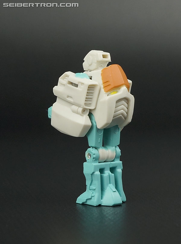 Transformers Legends Arcana (Image #16 of 57)