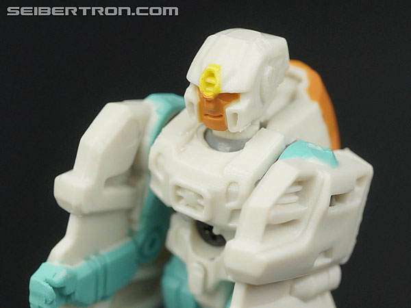Transformers Legends Arcana (Image #21 of 57)