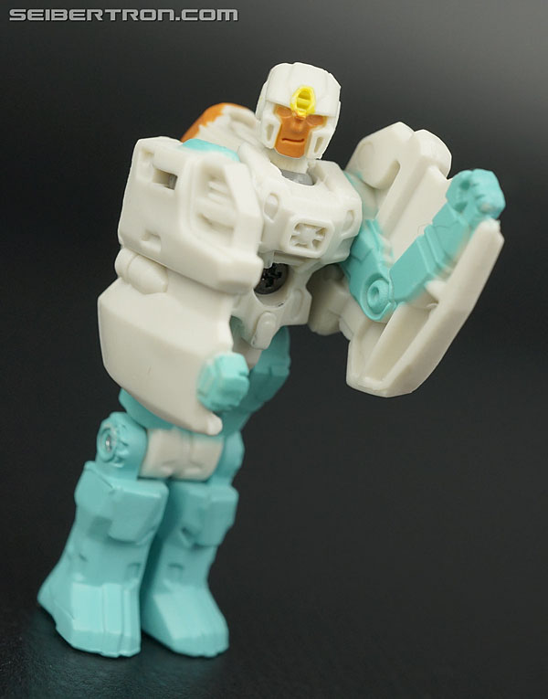 Transformers Legends Arcana (Image #27 of 57)