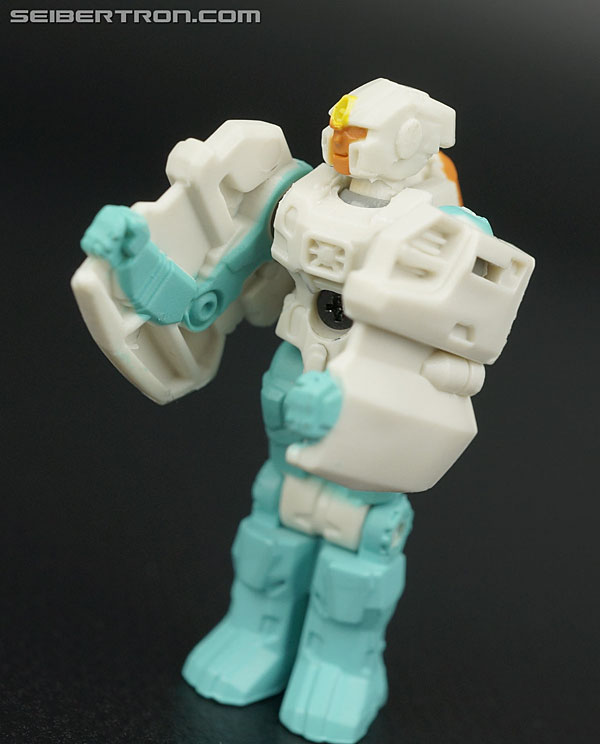 Transformers Legends Arcana (Image #29 of 57)