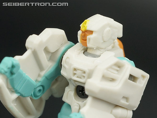Transformers Legends Arcana (Image #30 of 57)
