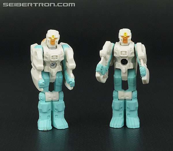 Transformers Legends Arcana (Image #32 of 57)