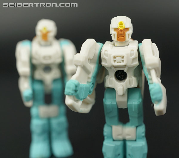 Transformers Legends Arcana (Image #34 of 57)