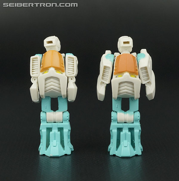 Transformers Legends Arcana (Image #37 of 57)