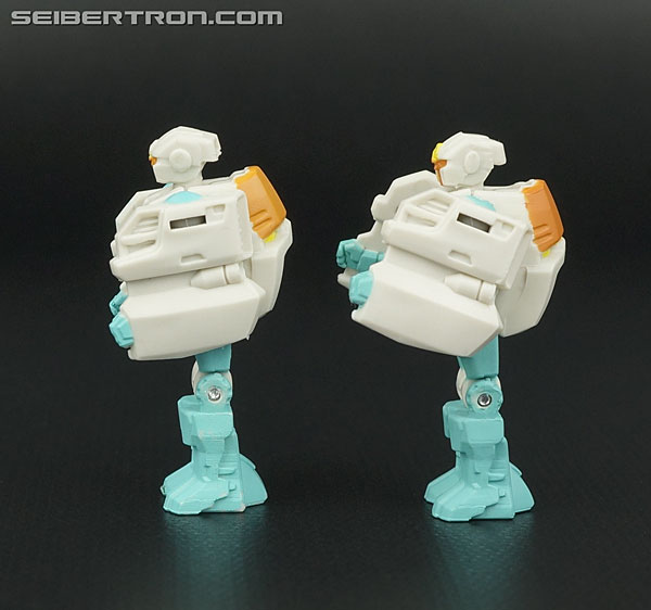Transformers Legends Arcana (Image #38 of 57)