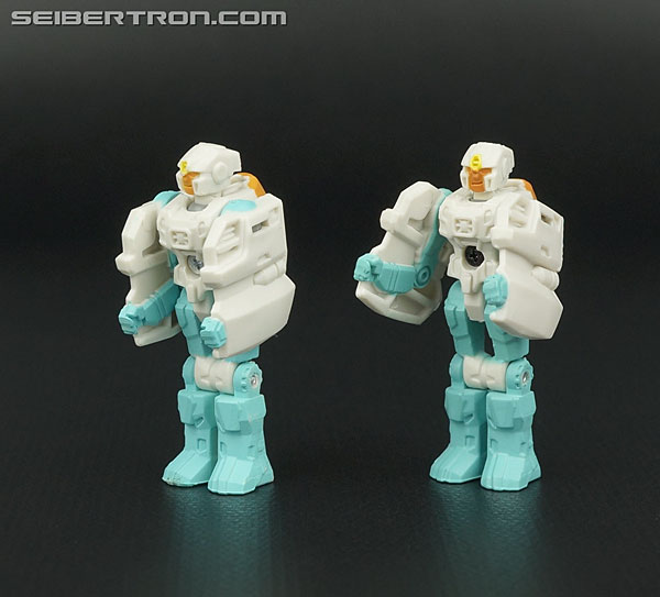 Transformers Legends Arcana (Image #39 of 57)