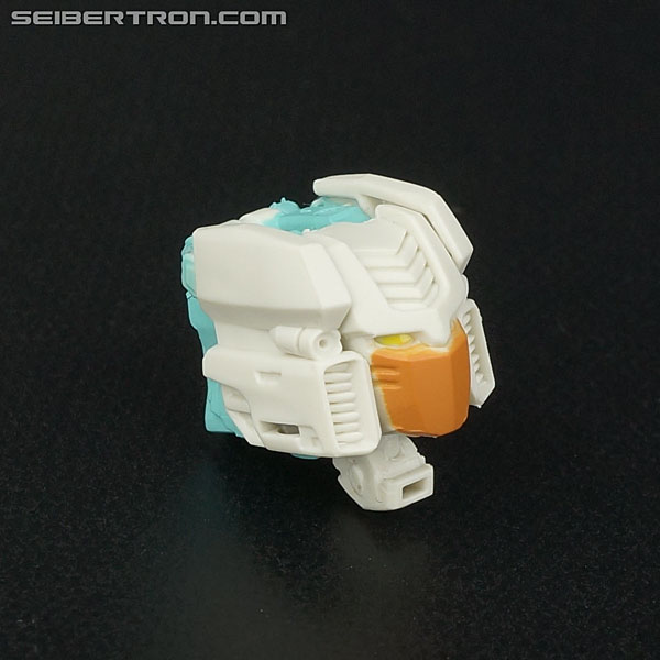 Transformers Legends Arcana (Image #43 of 57)